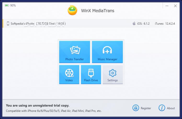 winx-mediatrans_1