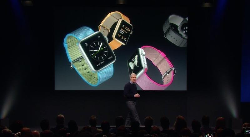 Yeni-Apple-Watch-Kayislari
