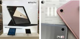 yeni-ipad-pro-modelleri