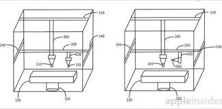 apple-3d-printer