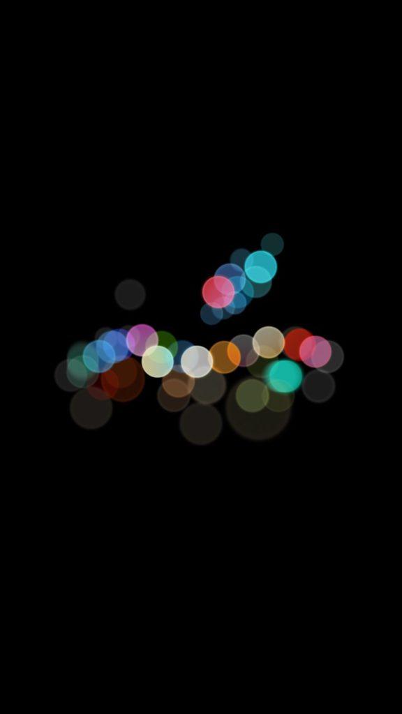apple-7-eylul-etkinligi