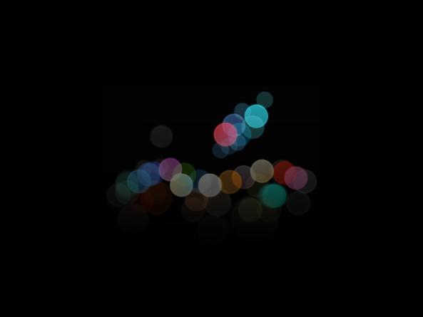 apple-7-eylul-iphone-ozel-etkinligi