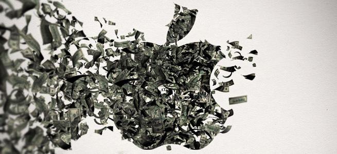apple-dolar