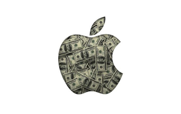 apple-esittir-para