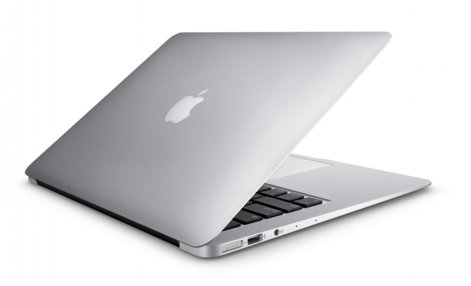 apple-may-announce-new-macbooks-during-wwdc-2016