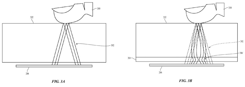 apple-touch-id-patent