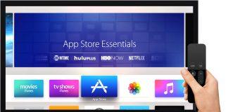 apple-tv-app-store