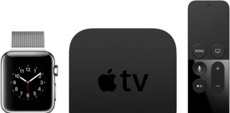 apple-tv-ve-apple-watch