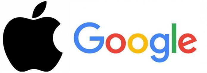 apple-ve-google