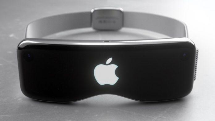 apple-vr-sanal-gerceklik-gozluk
