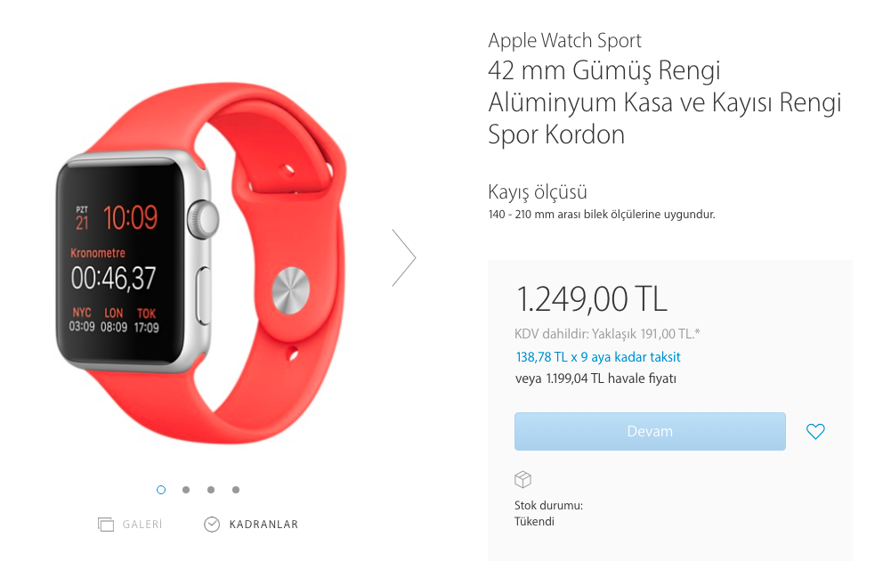 apple-watch-stok-1