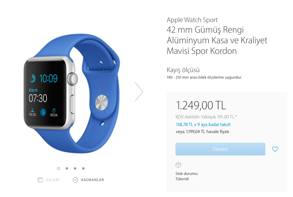 apple-watch-stok-2