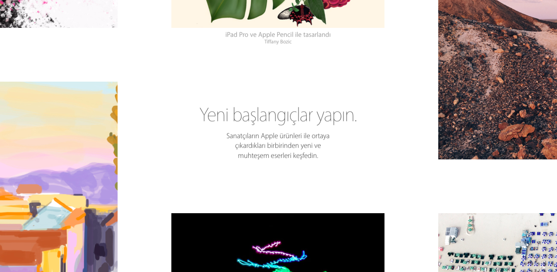 apple-yeni-baslangiclar-yapin
