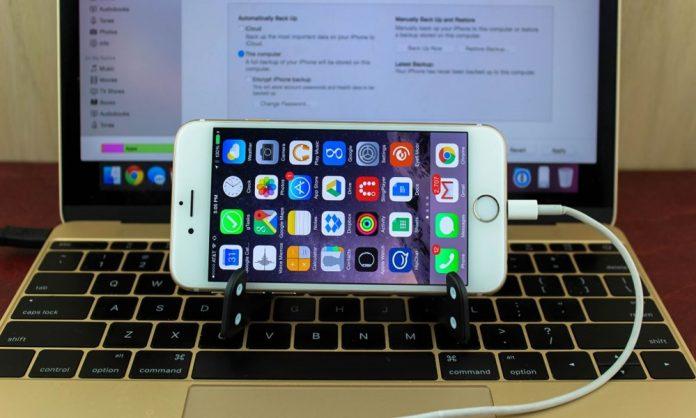 iOS 10 Sorunları Nasıl Çözülür