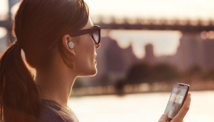 earpods-iphone
