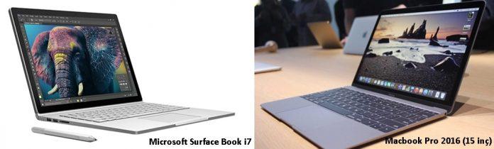 en-intl-xl-surface-book-2016-refresh-cr9-00001-rm5-mnco-tile