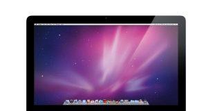 iMac-2009