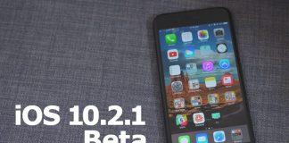 iOS-10-2-1-beta