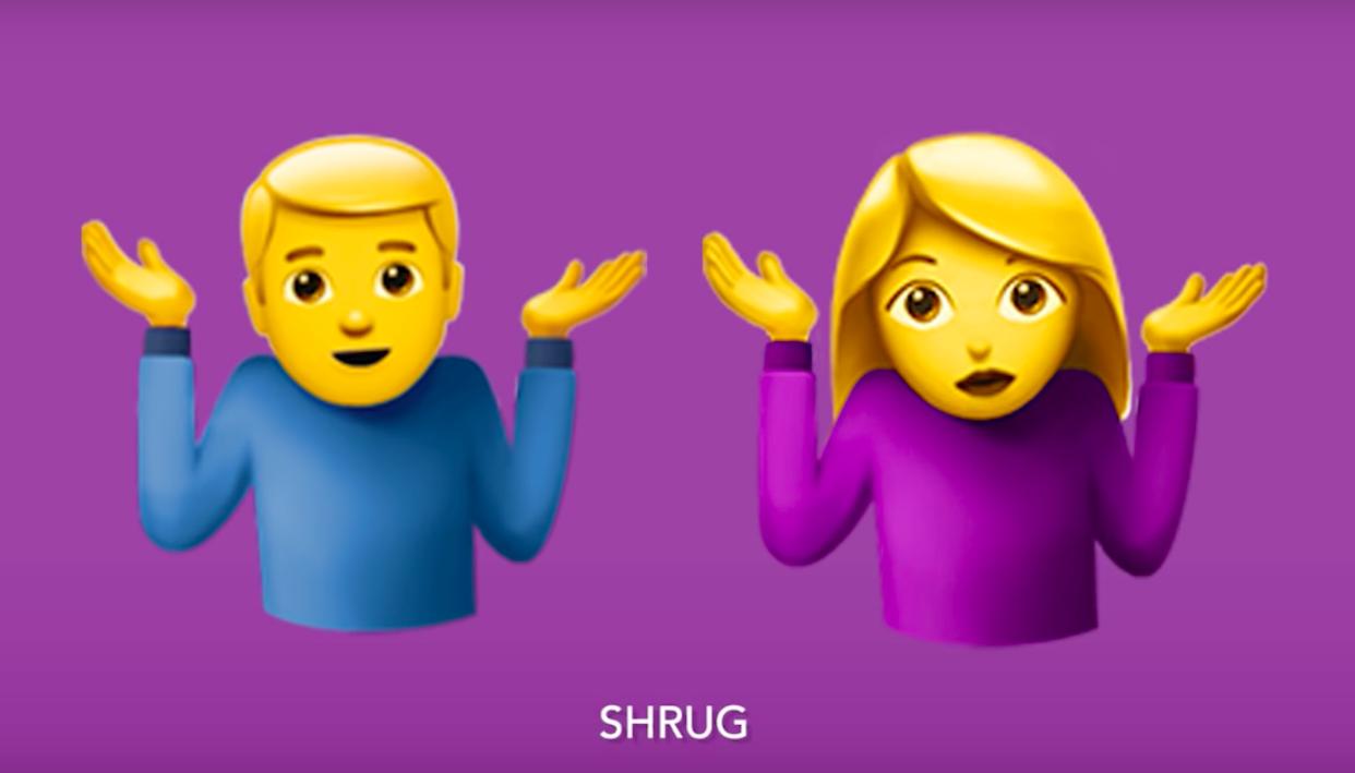 iOS-10-2-emojileri