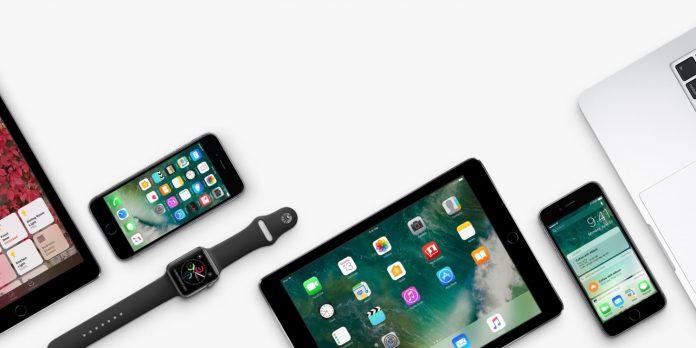 iOS-10-Duvar-Kagidi