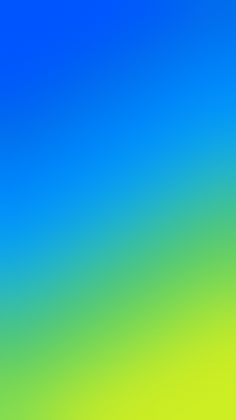 iOS-10-Duvar-Kagiid-4