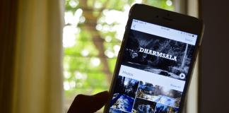 iOS-10-Fotograflar-Uygulamasi