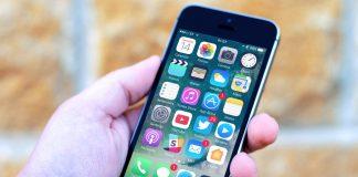 iOS-10-Public-Beta