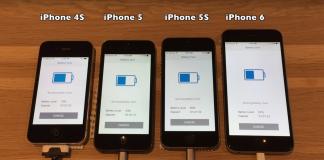 iOS-9-3-1-ve-iOS-9-2-1-Karsilastirmasi
