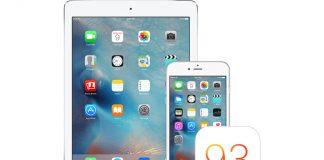 iOS-9-3-3