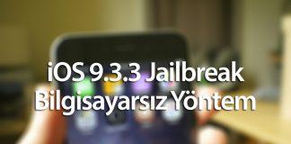 iOS-9-3-3-jailbreak