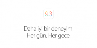iOS-9-3-Genel