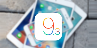 iOS-9-3-4