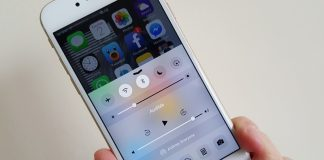 iOS-9-Kontrol-Merkezi