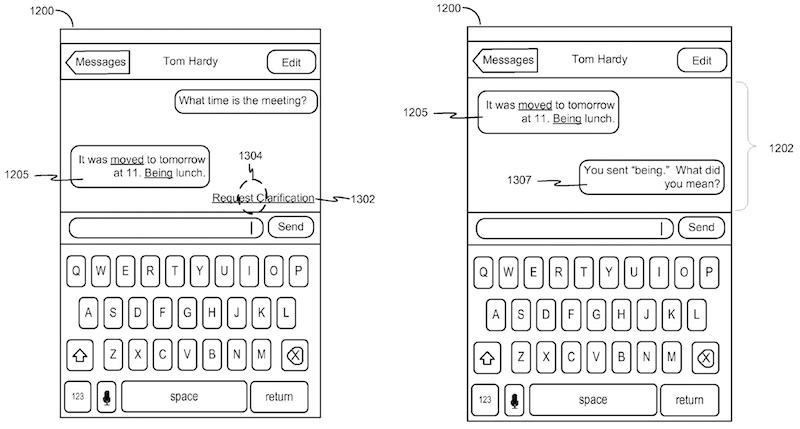 iOS-Mesajlar-Alici