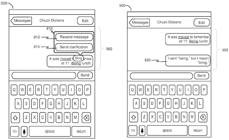 iOS-Mesajlar-Gonderen