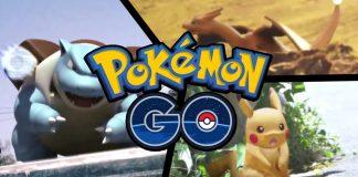 iOS-icin-Pokemon-GO