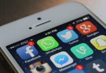 iOS-icin-WhatsApp