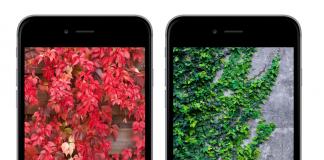 iOS10-Duvar-Kagitlari