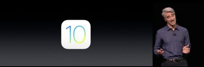 iOS__10