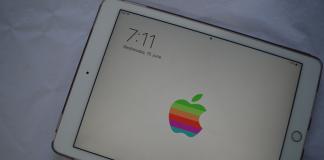 iPad-Pro-iOS-10-Kilit-Ekrani