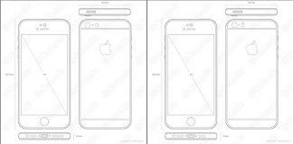 iPhone-5se-Tasarimi