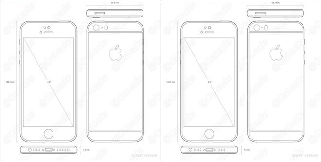 Как сделать крышку айфона из бумаги