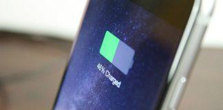 iPhone-6-Bataryasi
