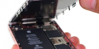 iphone-6s-beklenmedik-kapanma-sorunu