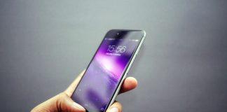 iPhone-6s-tasarimsal