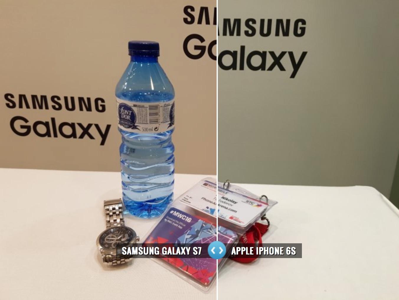 iPhone-6s-ve-Galaxy-S7