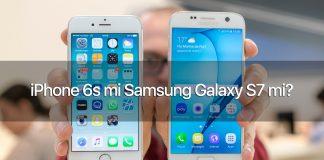 iPhone-6s-ve-Samsung-Galaxy-S7