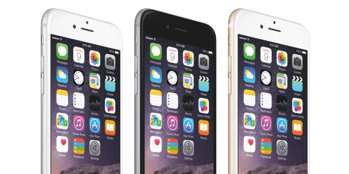 iPhone-6s-ve-iPhone-6s-Plus