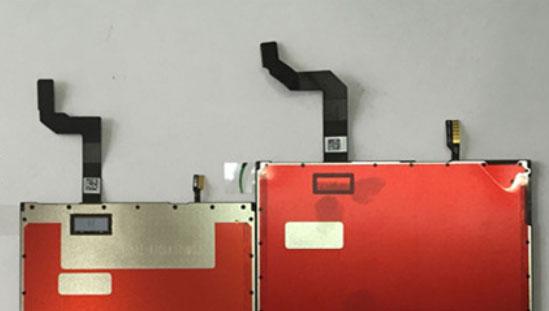 iPhone 6s-ve-iPhone-6s-Plus-Ekran-Paneli