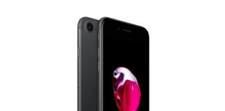 iphone-7-16-gb